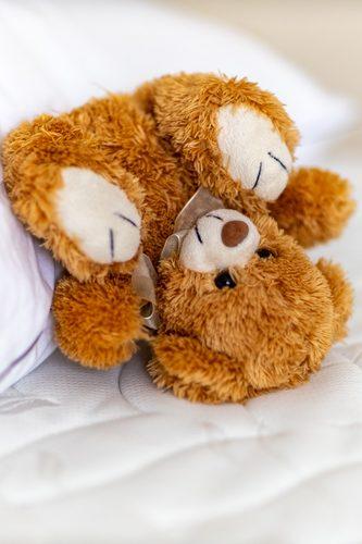 Ferienwohnung an den Grundwiesen Deko und Details Teddy fuer Preise Deko und Details Teddy fuer Preise Ferienwohnung an den Grundwiesen 20200709 23