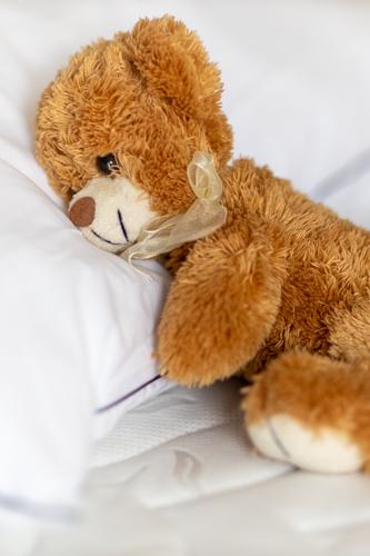 Ferienwohnung an den Grundwiesen Deko und Details Teddy fuer Preise Deko und Details Teddy fuer Preise Ferienwohnung an den Grundwiesen 20200709 26