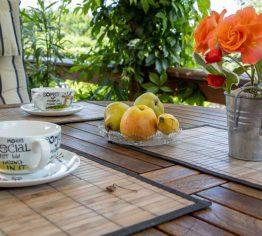 Ferienwohnung-mieten-jena-terrasse-kaffee