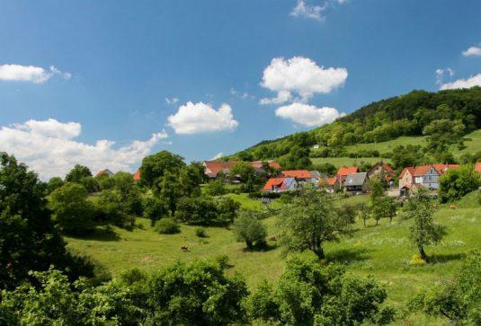 Ferienwohnung-mieten-jena-terrasse-naturschutzgebiet-03