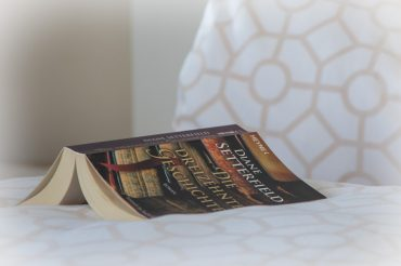 Gutenachtgeschichten lesen